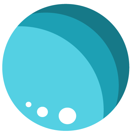 Логотип сайта Домашняя косметика