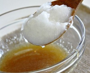 kokosovoe-maslo-med
