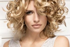 Восстановление-волос-1