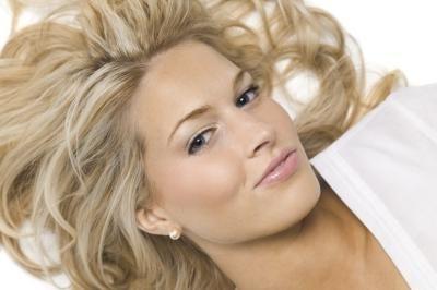 как восстановить волосы после окрашивания в домашних условиях