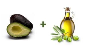 avokado-i-olivkovoe-maslo