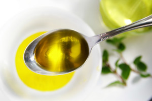 olive-oil-spoon-02