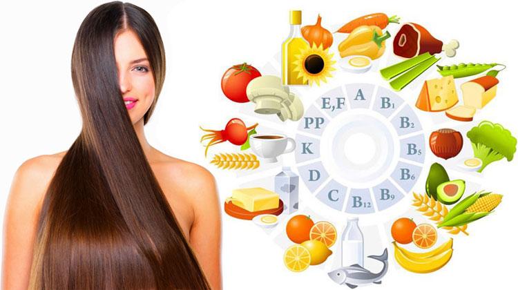kompleks-luchshiye-vitaminy-ot-vypadeniya-volos-u-zhenshchin