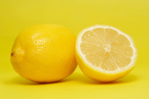 1280574865_lemon1
