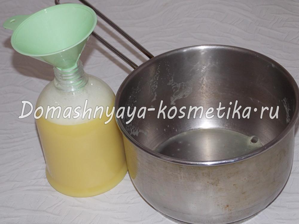 Емкость для мытья рук своими руками фото 348