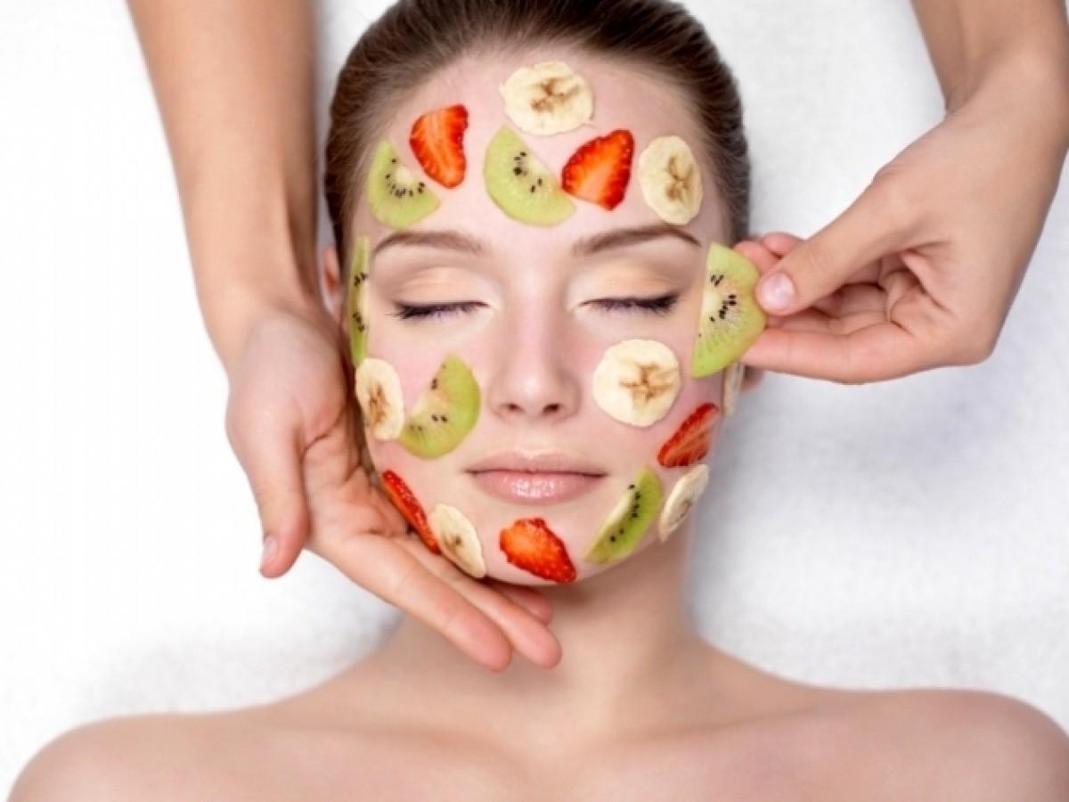 Витамин е в омолаживающих масках для лица в домашних условиях