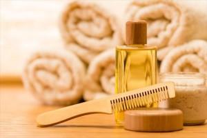 масло-для-волос-3-size-3