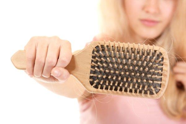 Масло для роста волос в аптеке какое выбрать