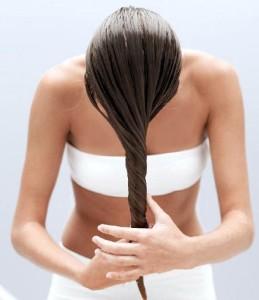 hair-oil