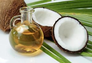 kokosovoe-maslo-dlya-volos