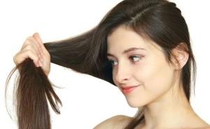 Маски для секущихся волос в домашних условиях: рецепты