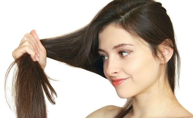 Выпадение волос как лечить народными средствами