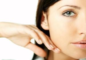 Расширенные поры на лице: как избавиться в домашних условиях