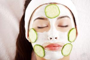 Отбеливающие маски для лица в домашних условиях: быстрый эффект