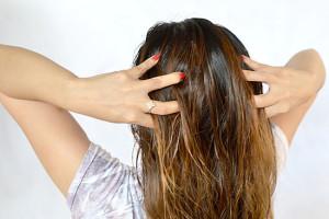 Народные средства для густоты волос в домашних условиях