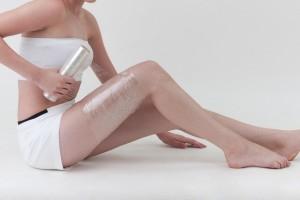 Обертывания от целлюлита в домашних условиях: очень эффективное