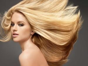 Методы увеличения густоты и толщины волос