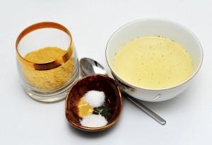 Маски для роста волос с горчицей в домашних условиях: рецепты