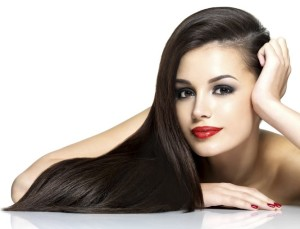 Маски для волос в домашних условиях для быстрого роста волос и густоты