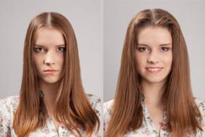 Как придать объем волосам народными методами