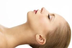Как избавиться от папиломо-вирусной инфекции на шее