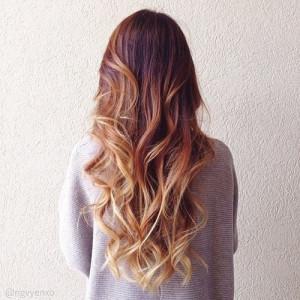 Лучшие витамины для волос: отзывы трихологов
