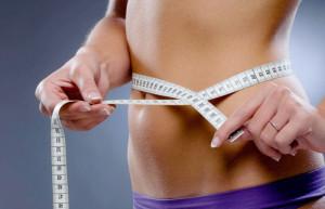 Сбалансированное меню на 1200 калорий в день на неделю