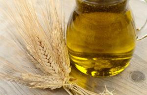 Масло зародышей пшеницы для ресниц (отзывы)