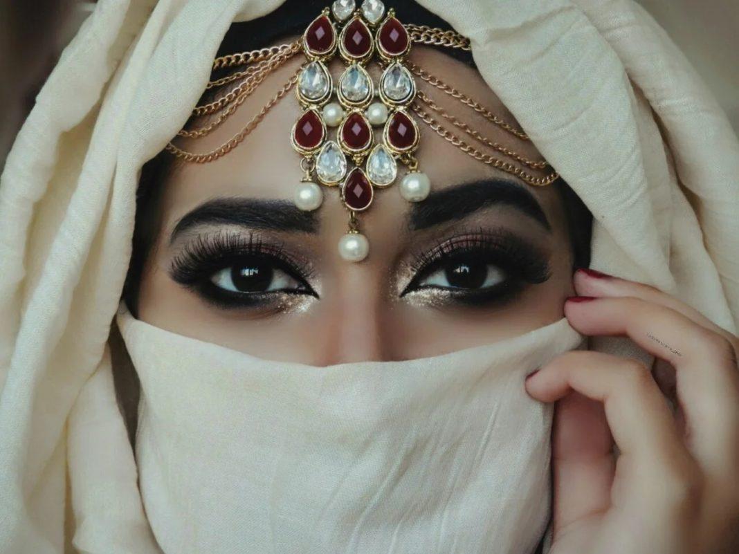 лаваш арабские фото картинки этикетка вашим фото