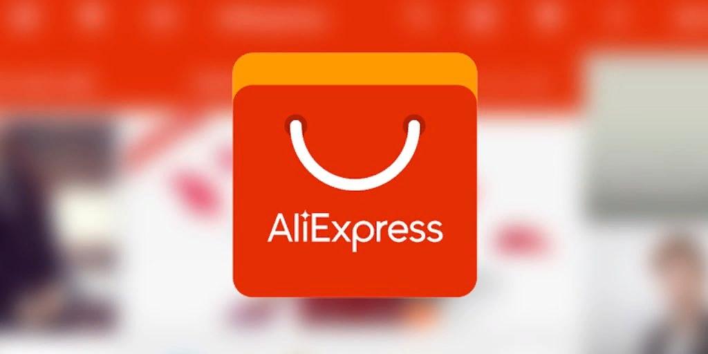 Популярные магазины Алиэкспресса