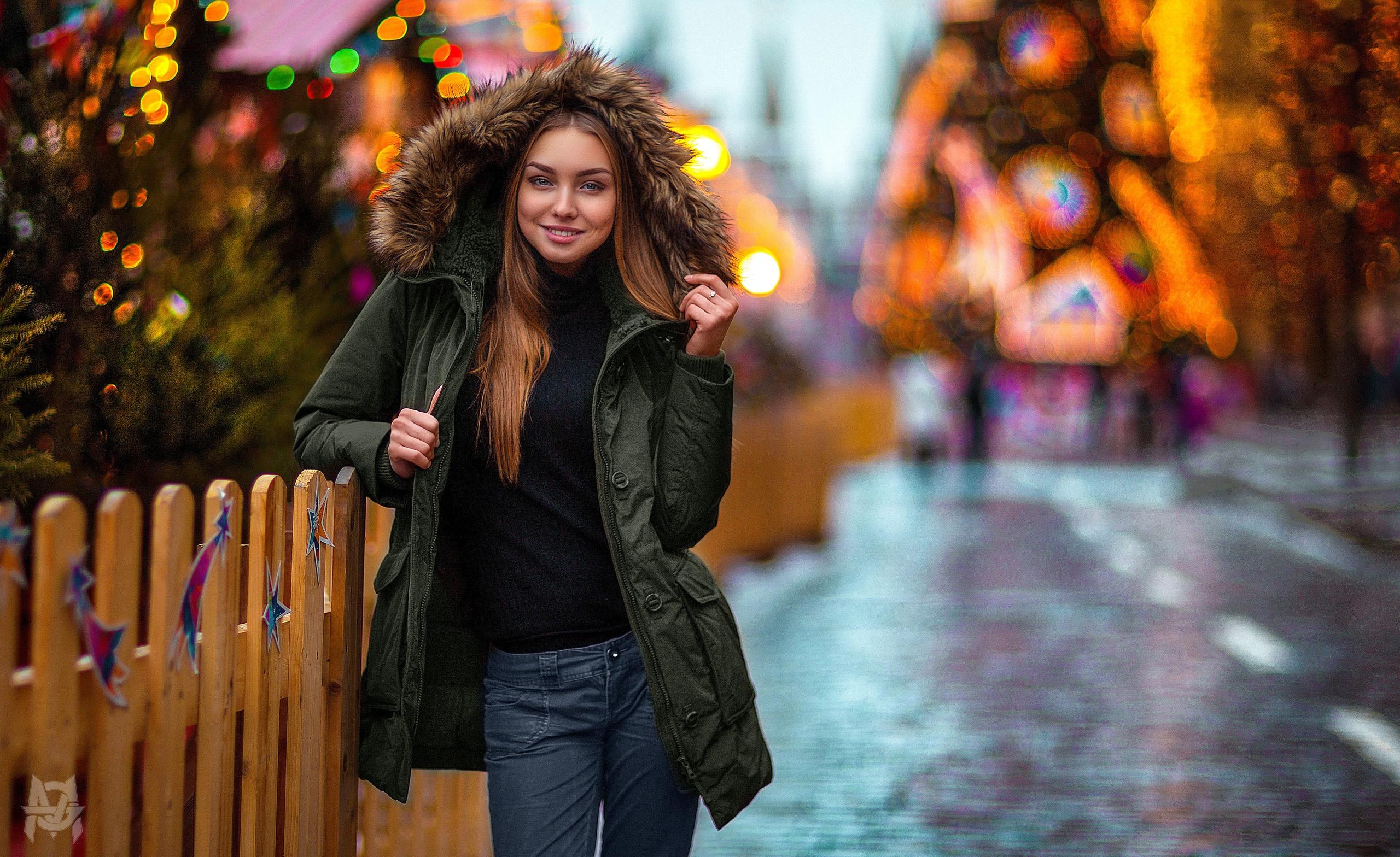 Где купить женские куртки в Санкт-Петербурге?