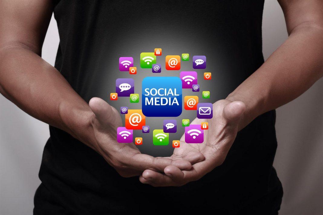 Как продвижение сайта в социальных сетях создание сайтов при помощи конструкторов