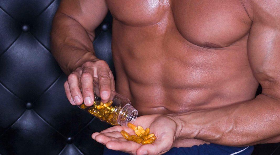 Сжечь Жир Не Потеряв Мышцы. Как сжигать жир без потери мышечной массы