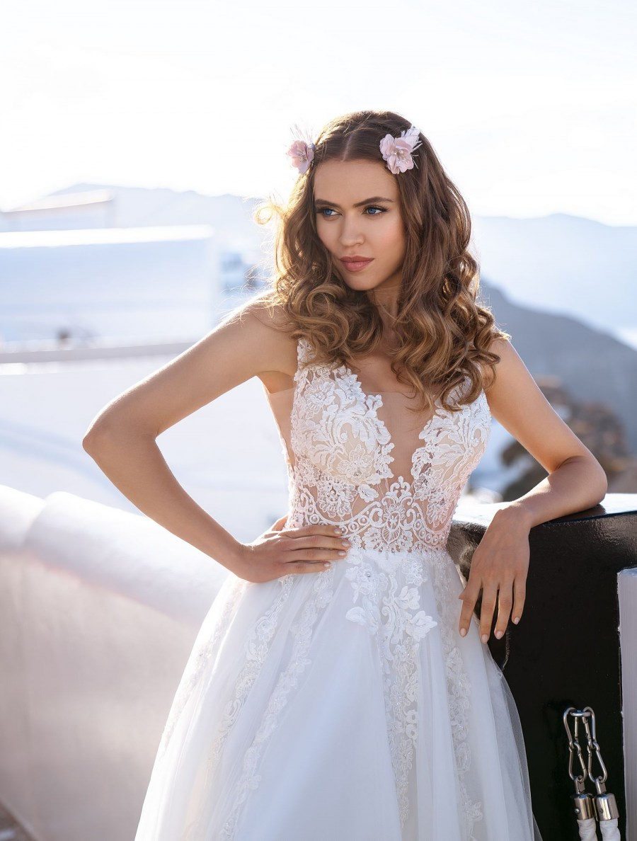 """Свадебный салон """"Николь"""". Свадебные платья"""