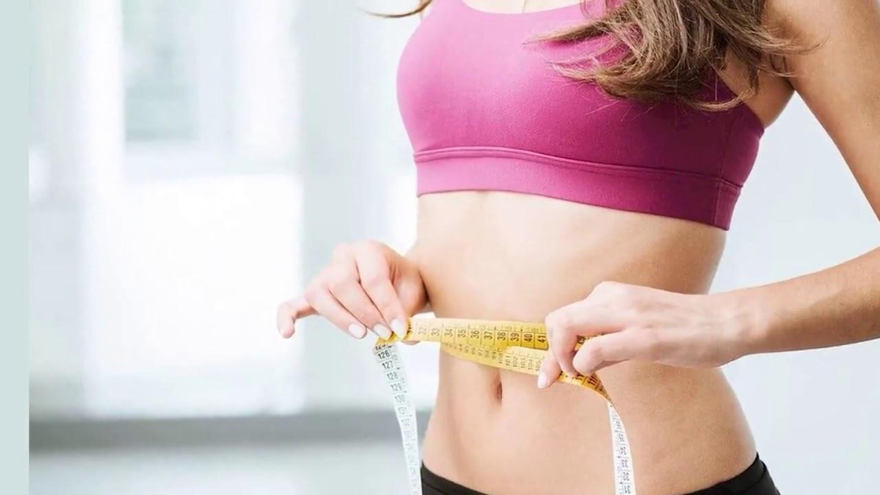 Как похудеть без усилий?