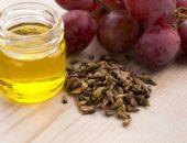 Миниатюра к статье Масло виноградной косточки: полезные свойства и противопоказания