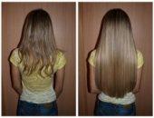 Миниатюра к статье Маски для быстрого роста волос: 20 см за месяц