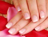Миниатюра к статье Уход за ногтями в домашних условиях: укрепление и рост, ванночки