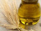 Миниатюра к статье Масло зародышей пшеницы - секрет длинных и густых ресниц