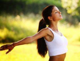Миниатюра к статье Эффективные способы снять стресс и успокоить нервы