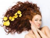 Миниатюра к статье Как восстановить волосы после химии