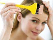 Миниатюра к статье Как восстановить волосы после окрашивания в домашних условиях