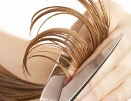 Миниатюра к статье Когда лучше стричь волосы в ноябре: лунный календарь