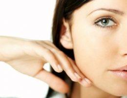 Миниатюра к статье Расширенные поры на лице: как избавиться в домашних условиях