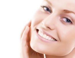 Миниатюра к статье Как вернуть здоровый вид коже