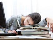 Миниатюра к статье Как бороться с хронической усталостью и сонливостью