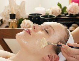 Миниатюра к статье Желатиновые маски для лица: невероятный эффект