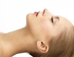 Миниатюра к статье Как избавиться от папиломо-вирусной инфекции на шее