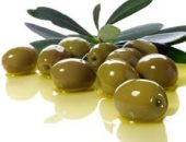 Миниатюра к статье Оливковое масло для волос: польза и применение