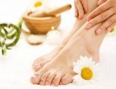 Миниатюра к статье Ванночки для ног от грибка в домашних условиях